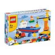 LEGO Creative Building 6186