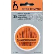 Pony Needle Compact