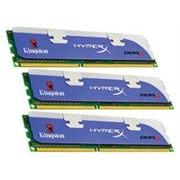 Kingston HyperX BLU DDR3-1600Mhz Non-ECC,