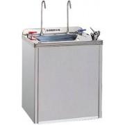 Aquapro Настольная модель водного диспенсера (питьевой фонтанчик) без встроенной системы очистки AquaPro 3207CH