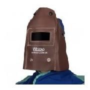 44-7111 Mască pliabilă potrivită pentru sticlă de sudură