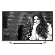 "TELEVIZOR KRUGER&MATZ KM0255 55"" FULL HD DVB-T/C"