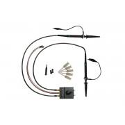 Oscium iMSO-204, 2 Analog + 4 Digital, 50 MSPS, Works on iPad iPhone iPod