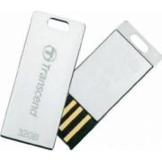 USB Flash Drive Transcend Jetflash T3S 32GB USB 2.0
