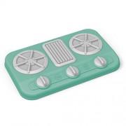 Green Toys - Cocina de juguete (Green Toys Inc. GTSTVT1057)