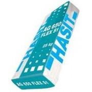 Adeziv flexibil Hasit AG 650 flex