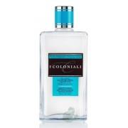 I Coloniali Energising Soothing Aftershave Emulsion Kojąca emulsja po goleniu z wyciągiem z rabarbaru 100ml