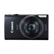 Canon Ixus 275 HS - negru