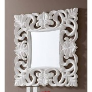 items-france ATHENA 2 - Miroir mural design 100x100