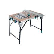 Pracovný stôl MASTER cut 2000