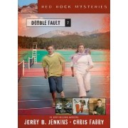 Double Fault by Jerry B Jenkins