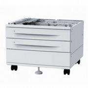 Módulo de dos bandejas XEROX - Xerox, Color blanco