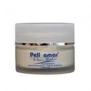 Crema restructuranta antirid Pell Amar