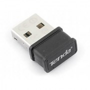 Tenda Wifi Usb Adapter 150mbps