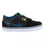 Nike Детски Кецове Ruckus 2 LR GS 555319 037
