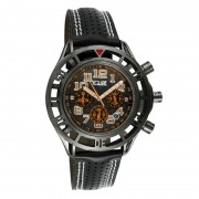 Equipe E805 Chassis Mens Watch