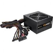 Corsair VS Series VS450 450 Watt Power Supply