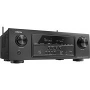 Denon AVR-S720W Receiver, 7.2, WIFI, Full 4K, Dolby Atmos