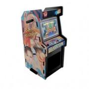 Porta Lapis Street Fighter II Arcade Capcom