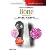 Diagnostic Pathology: Bone by G. Petur Nielsen
