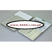 Bateria HP iPAQ H3800 / H3900 1700mAh Li-Polymer 3.7V