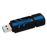 USB-memorija-Kingston-DTR30G2-32GB