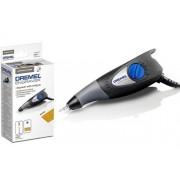 Maşina de gravură DREMEL® F0130290JM