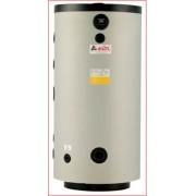 Boiler Elbi BST 200 serbentina dubla
