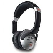 Numark HF125 | On-Ear DJ Headphones