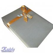 Cutie de cadou personalizata