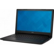 Laptop Dell Latitude 3570 Intel Core Skylake i5-6200U 500GB-7200rpm 4GB Fingerprint Reader