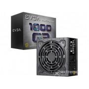 Sursa alimentare EVGA 1000G3 1000W SuperNOVA G3 (220-G3-1000-X1)