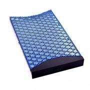 Antec P50 Case, Blu