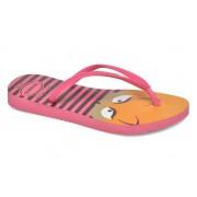 Havaianas Slippers Kids Slim Fashion