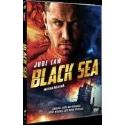 Jude Law - Marea Neagra (DVD)