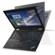 LENOVO-THINK PAD YOGA 260-CORE I7-6500U-8GB-512GB-12-WINDOW10-BLACK
