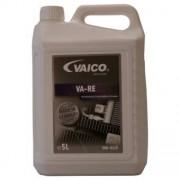 VAICO Anticongelante del radiador VA-RE 5 Litros Bidón