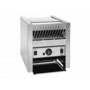 Tostadora 2 rebanadas Milan Toast 18021 2,1 kW gama Venezia