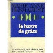 Le Havre De Grace