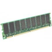 128 MB; SD-RAM ECC; memorie RAM SISTEM