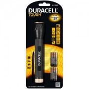 Duracell Tough Multi-Pro Torch (MLT-20C)