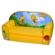 Knorrtoys knorr® toys Biet Maja Soffa