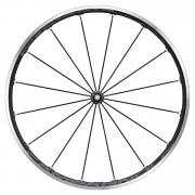 Campagnolo Shamal Ultra Clincher Wheelset - Bright Label - Campagnolo