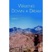 Walking Down a Dream by Natasha Carver