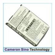 batterie telephone benq siemens 3506
