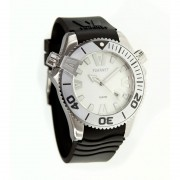 Vuarnet V30.001 H2O Gent Mens Watch