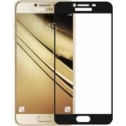 Folie De Protectie Zmeurino Sticla Securizata Samsung Galaxy J5 G570 Prime Negru
