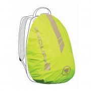 Endura Luminite Akcesoria do plecaków żółty Akcesoria do plecaków