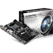 MB ASRock FM2A88X Extreme4+, Sc FM2+, AMD A88X, 4xDDR3, VGA