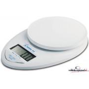 Digitális konyhai mérleg 1g-5kg